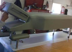 Medical Exam Table2