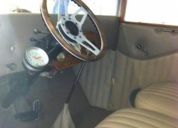 full interior2