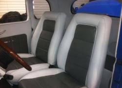 full interior4