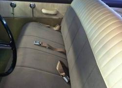 full interior5