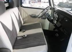 full interior8