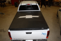 truck_bed_cover1